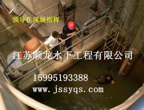 经典雷竞技下载清理清淤工程案例159-9519-3388