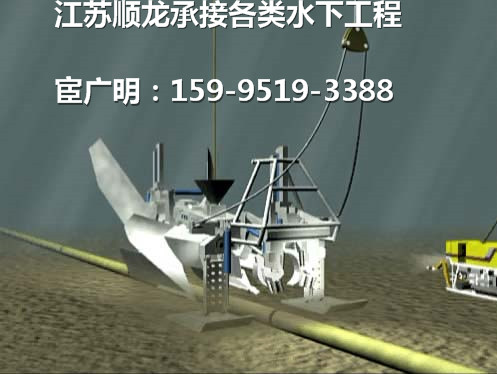 专业承接防水雷竞技投注施工工程公司159-9519-338