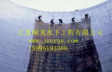 防渗水雷竞技投注工程159-9519-3388