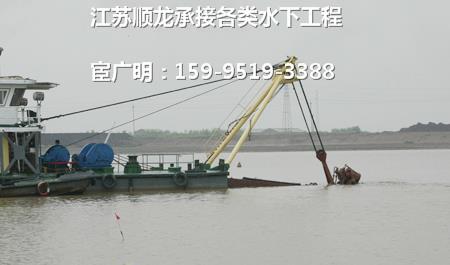 江苏顺龙专业雷竞技下载施工,雷竞技下载各类工程施工